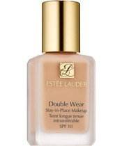 Estée Lauder Double Wear Stay-In-Place Foundation SPF10 30 ml - 1C1 Cool Bone