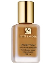 Estée Lauder Double Wear Stay-In-Place Foundation SPF10 30 ml - 4N3 Maple Sugar