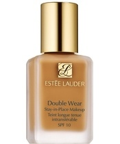Estée Lauder Double Wear Stay-In-Place Foundation SPF10 30 ml - 4W1 Honey Bronze