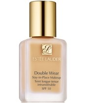 Estée Lauder Double Wear Stay-In-Place Foundation SPF10 30 ml - 1W0 Warm Porcelain