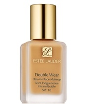 Estée Lauder Double Wear Stay-In-Place Foundation SPF10 30 ml - 2W1 Dawn