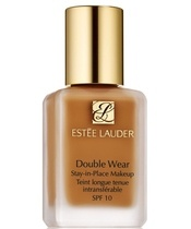 Estée Lauder Double Wear Stay-In-Place Foundation SPF10 30 ml - 5N1 Rich Ginger