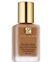 Estée Lauder Double Wear Stay-In-Place Foundation SPF10 30 ml - 5W1.5 Cinnamon