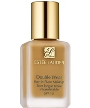 Estée Lauder Double Wear Stay-In-Place Foundation SPF10 30 ml - 3W2 Cashew