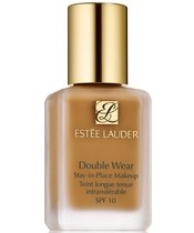 Estée Lauder Double Wear Stay-In-Place Foundation SPF10 30 ml - 3C3 Sandbar