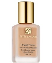 Estée Lauder Double Wear Stay-In-Place Foundation SPF10 30 ml - 1W2 Sand