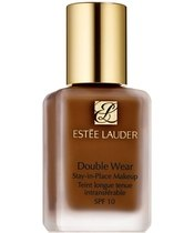 Estée Lauder Double Wear Stay-In-Place Foundation SPF10 30 ml - 7N1 Deep Amber