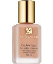 Estée Lauder Double Wear Stay-In-Place Foundation SPF10 30 ml - 2W0 Warm Vanilla