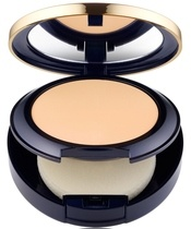 Estée Lauder Double Wear Stay-In-Matte Powder Foundation SPF10 12 gr. - 3N1 Ivory Beige