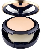 Estée Lauder Double Wear Stay-In-Matte Powder Foundation SPF10 12 gr. - 2C3 Fresco