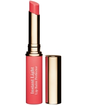 Clarins Instant Light Lip Balm Perfector 1,8 gr. - 07 Hot Pink