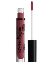 NYX Prof. Makeup Lip Lingerie Shimmer 3,4 ml - Euro Trash