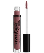 NYX Prof. Makeup Lip Lingerie Shimmer 3,4 ml - Honeymoon