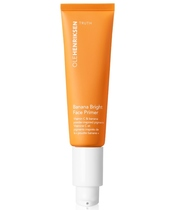 Ole Henriksen Truth Banana Bright Face Primer 30 ml