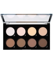 NYX Prof. Makeup Highlight & Contour Pro Palette 2,7 gr.