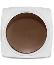 NYX Prof. Makeup Tame & Frame Tinted Brow Pomade 5 gr. - Chocolate