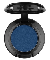 NYX Prof. Makeup Hot Singles Eyeshadow 1,5 gr. - Asphyxiation (U)