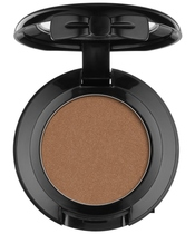 NYX Prof. Makeup Hot Singles Eyeshadow 1,5 gr. - Bonfire (U)