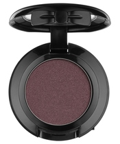 NYX Prof. Makeup Hot Singles Eyeshadow 1,5 gr. - Burlesque (U)