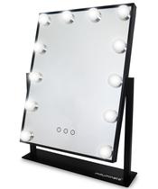 Spejle Find Det Spejl Du Skal Bruge Til At L 230 Gge Make Up