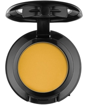 NYX Prof. Makeup Hot Singles Eyeshadow 1,5 gr. - Butterscotch (U)