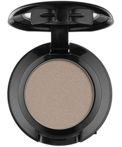 NYX Prof. Makeup Hot Singles Eyeshadow 1,5 gr. - Chandalier (U)