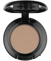 NYX Prof. Makeup Hot Singles Eyeshadow 1,5 gr. - Innocent (U)