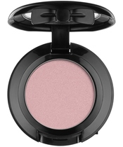 NYX Prof. Makeup Hot Singles Eyeshadow 1,5 gr. - Pink Cloud (U)