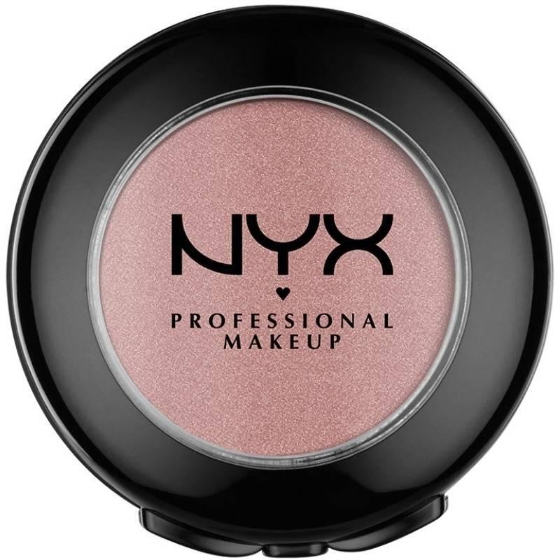 NYX Prof  Makeup Hot Singles Eyeshadow 1,5 gr  - Starstruck