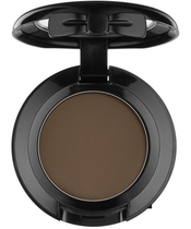 NYX Prof. Makeup Hot Singles Eyeshadow 1,5 gr. - Tweed (U)