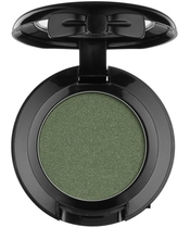 NYX Prof. Makeup Hot Singles Eyeshadow 1,5 gr. - Zen (U)