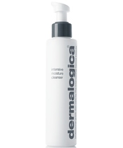 Dermalogica Intensive Moisture Cleanser 150 ml