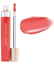 Jane Iredale PureGloss Lip Gloss 7 ml - Spiced Peach