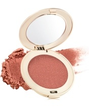 Jane Iredale PurePressed Blush 3,7 gr. - Sunset
