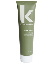 Kevin Murphy MAXI.WASH Shampoo 100 ml (Limited Edition)