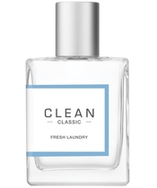 Clean Classic Perfume Fresh Laundry EDP 60 ml