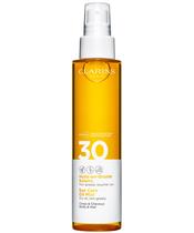 28f9f152f Køb solprodukter til håret og beskyt dig mod solen