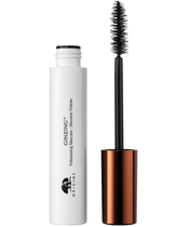 Origins Ginzing™ Volumizing Mascara 14 ml - Black