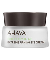 AHAVA Time To Revitalize Extreme Firming Eye Cream 15 ml