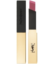YSL The Slim Leather-Matte Lipstick 2,2 gr. - 7 Rose Oxymore