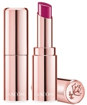 Lancôme L'Absolu Mademoiselle Shine Lipstick 3,2 gr. - 385 Make It Shine