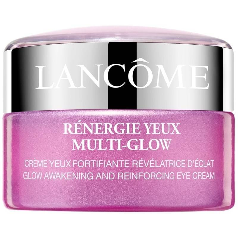 Lancome Renergie Multi-Glow Eye Cream 15 Ml