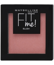 Maybelline Fit Me Blush 5 gr. - 15 Nude