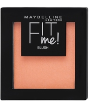 Maybelline Fit Me Blush 5 gr. - 35 Corail