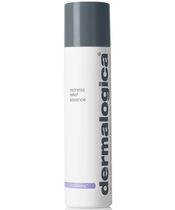 Dermalogica UltraCalming Redness Relief Essence 150 ml