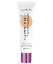 L'Oréal Paris BB C'Est Magic Cream 30 ml - Medium