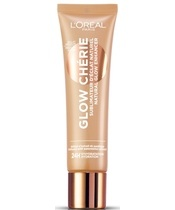 L'Oréal Paris Glow Chérie Enhancer 30 ml - Medium Glow