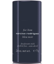 Narciso Rodriguez Bleu Noir For Him Deodorant Stick 75 gr.