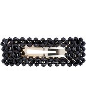 Everneed Pretty Skymazing Pearl Hairclip - Krystal Black (2982)