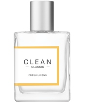 Clean Perfume Classic Fresh Linens EDP 60 ml